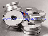 Tungsten Carbide picture